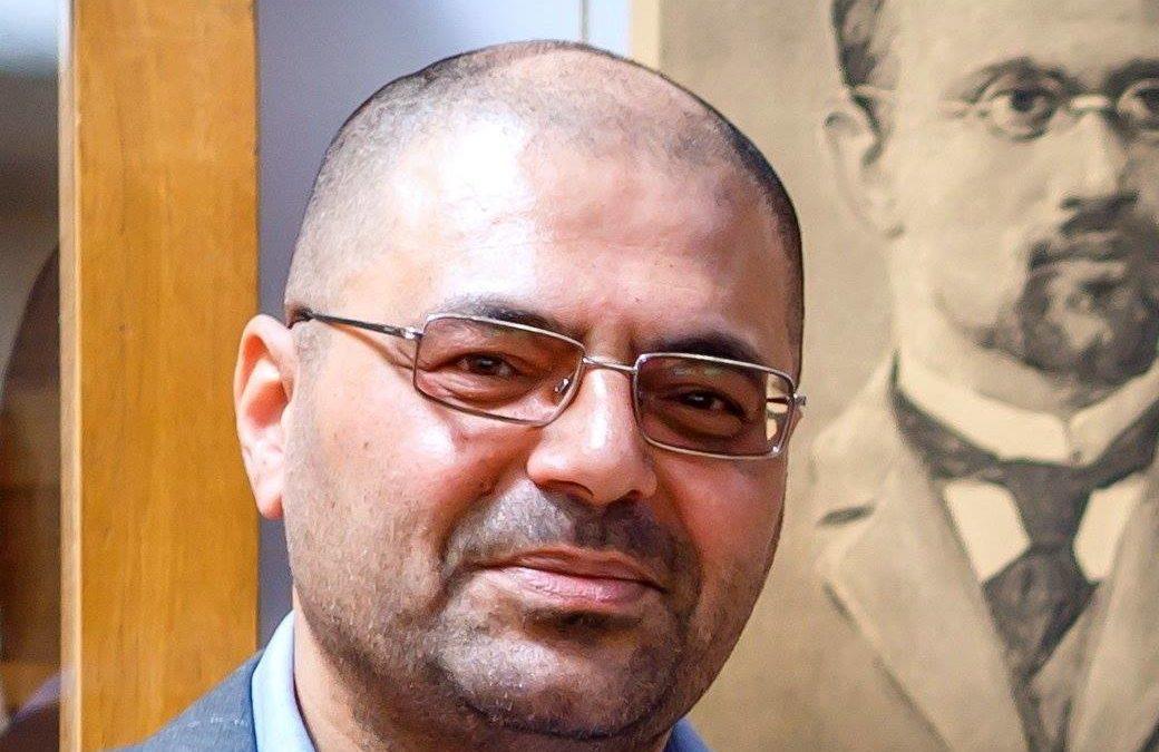 عماد الدين رائف: أسباب سياسية تعيق مصادقة لبنان على اتفاقية حقوق الاشخاص ذوي الاعاقة