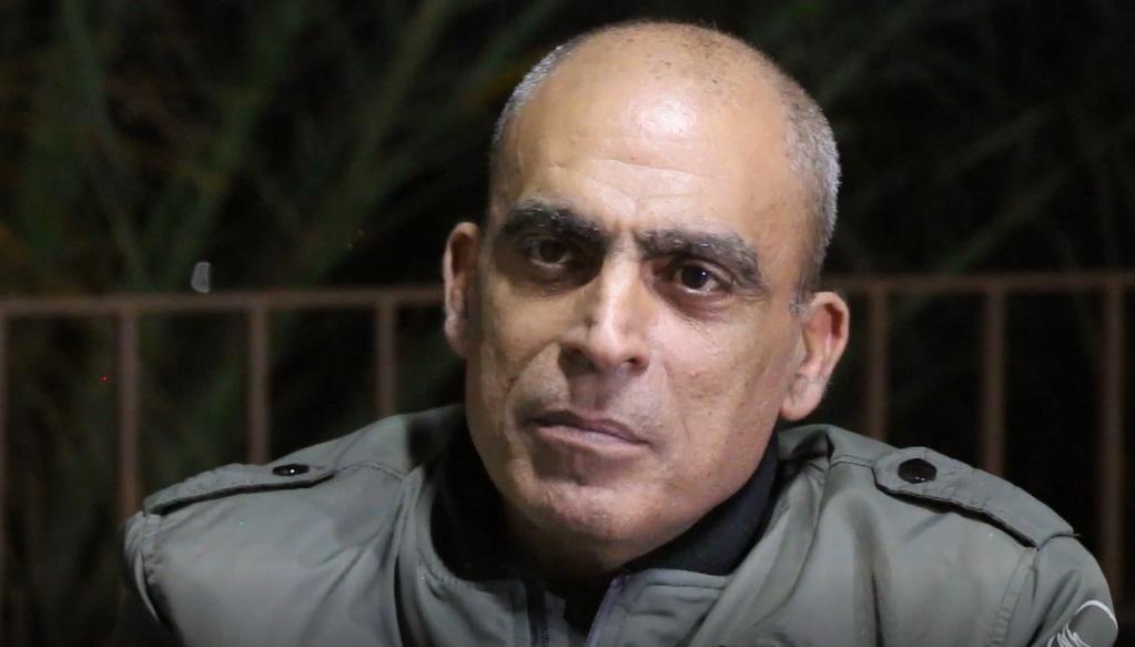 فادي سعيّد: لبنان يعيش في عالم بعيد كفالة حقوق الأشخاص ذوي الإعاقة