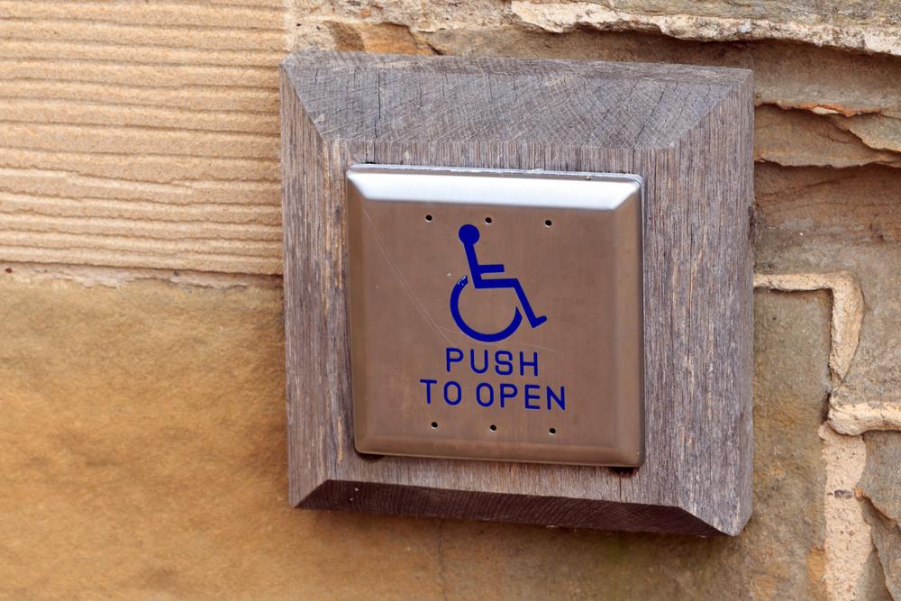 التمكين الاقتصادي مدخل لانخراط النساء ذوات الإعاقة في المجتمع