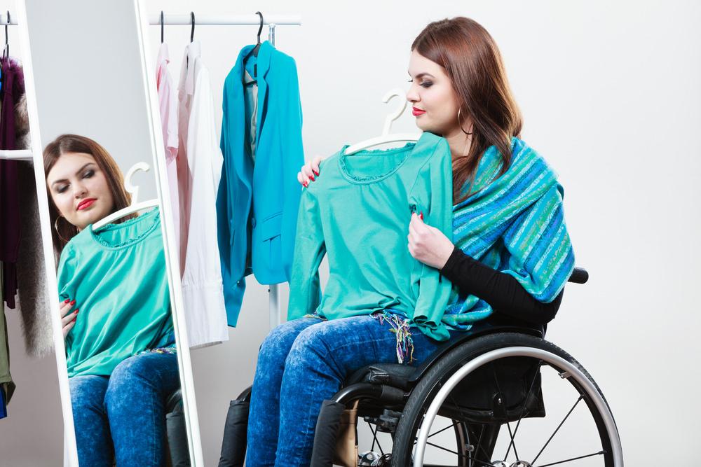 شهادات شبابية حول حقوق الأشخاص ذوي الإعاقة في لبنان