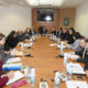 لجنة حقوق الانسان ناقشت صيغ توظيف ذوي الاحتياجات الخاصة موسى: وزارة الشؤون ومجلس الخدمة توصلا الى مرسوم من 5 نقاط