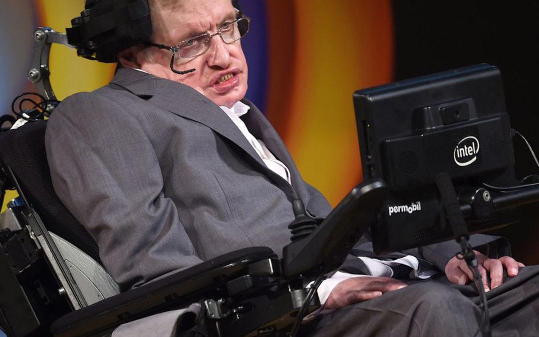 اتفاقية حقوق الأشخاص ذوي الإعاقة تكفل تنمية المواهب والإبداع