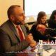 بسام القنطار: نحو تحالف وطني لمصادقة لبنان على اتفاقية حقوق الأشخاص ذوي الإعاقة