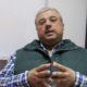 فادي الحلبي: نحن لسنا ضحايا
