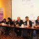 مؤتمر جمعية في-مايل يطلق التحالف الوطني لمصادقة لبنان على اتفاقية حقوق الأشخاص ذوي الإعاقة